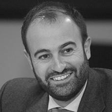 Jose Martin Cabiedes Founder & Managing Partner,Cabiedes & Partners L