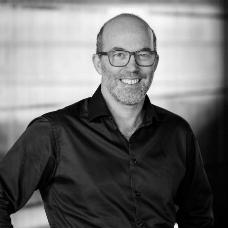 Oliver Holle CEO, Speedinvest L