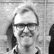 Christian Dorffer CEO, Sweet Capital L