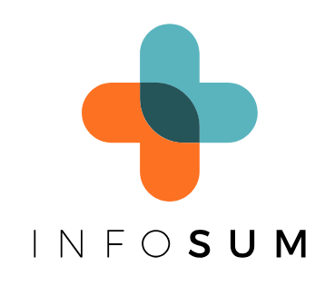 Infosum Nick Halstead Founded 2016, UK Invested 2017 Collaborative data technology
