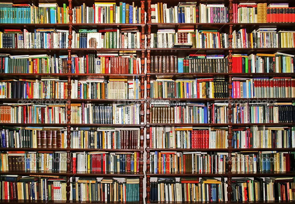 book-review.jpg