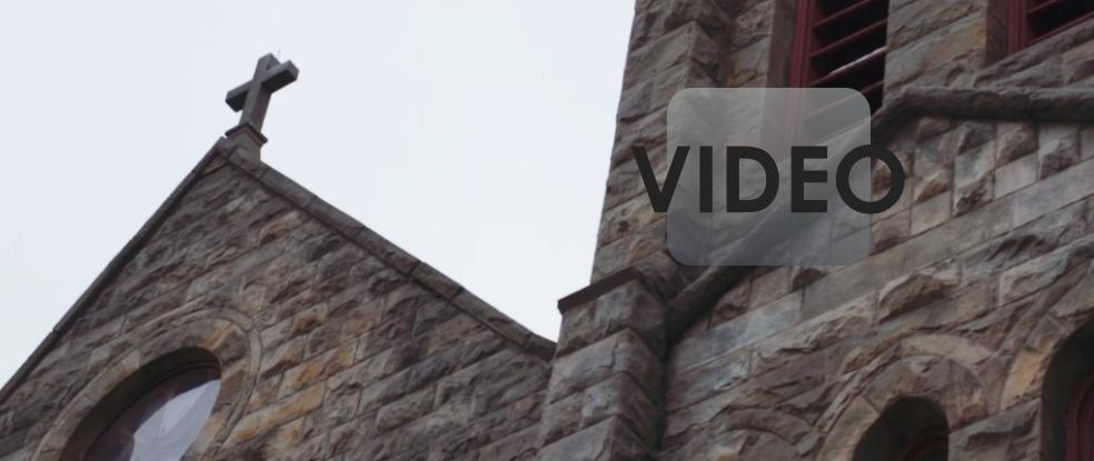 VIDEOS & MEDIA