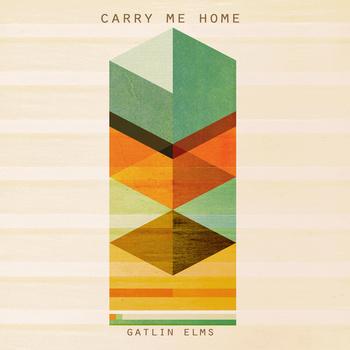 Carry Me Home - 2010