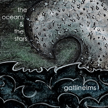 The Oceans & The Stars - 2009