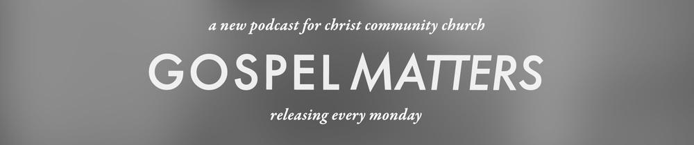 Gospel Matters Website Banner.jpg