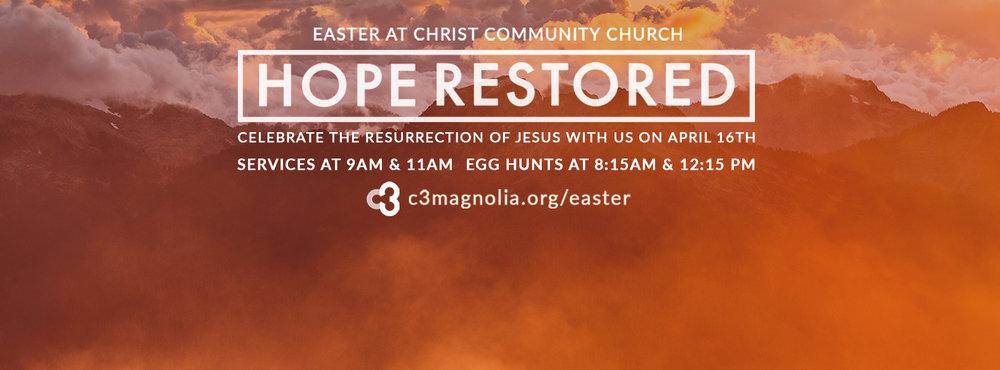 Hope Restored FB Cover Photo.jpg
