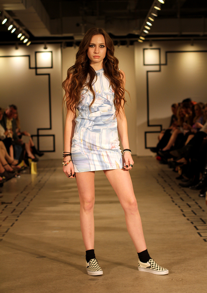 FXD-Isabella-Rose-Taylor-Runway-day2-080.jpg