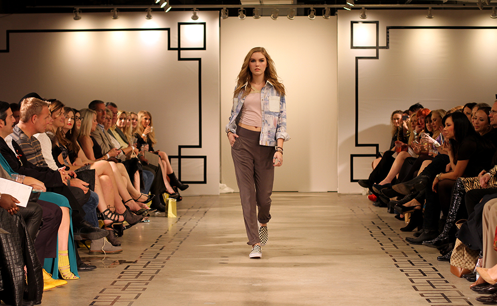 FXD-Isabella-Rose-Taylor-Runway-day2-081.jpg