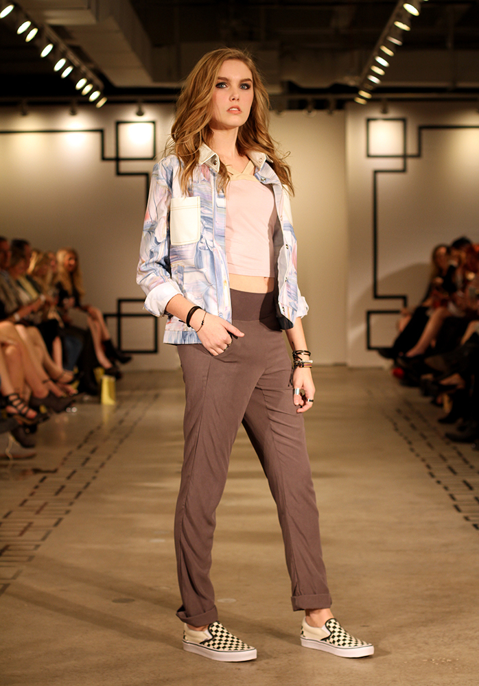 FXD-Isabella-Rose-Taylor-Runway-day2-082.jpg