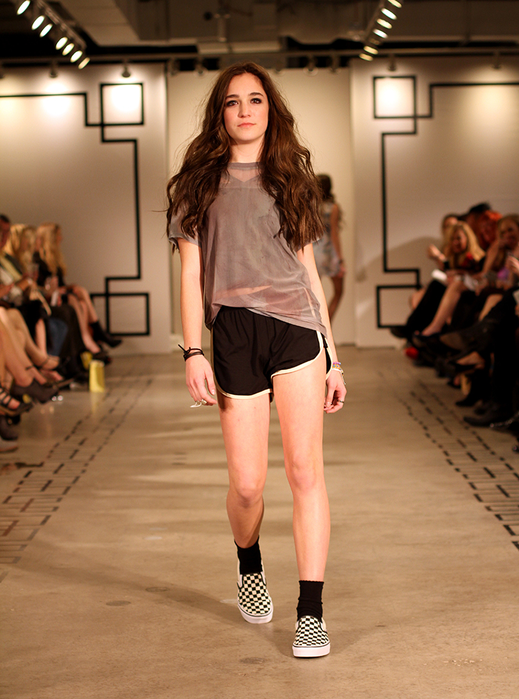 FXD-Isabella-Rose-Taylor-Runway-day2-083.jpg