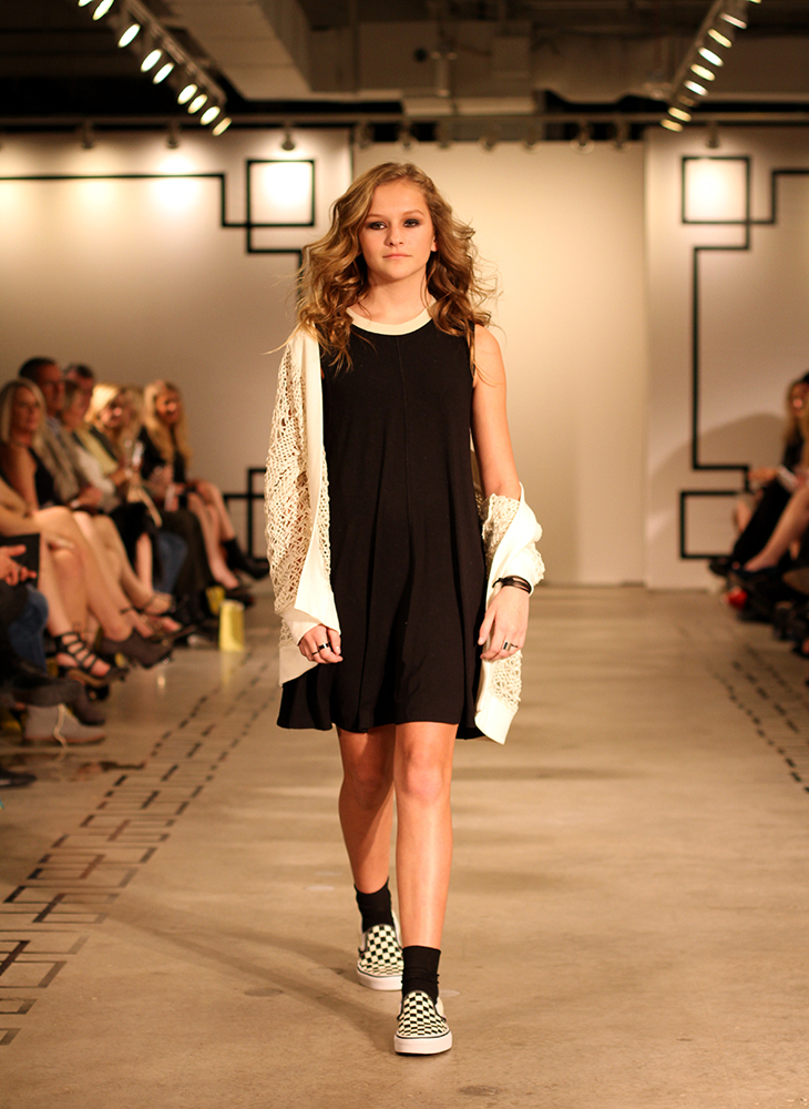 FXD-Isabella-Rose-Taylor-Runway-day2-084.jpg