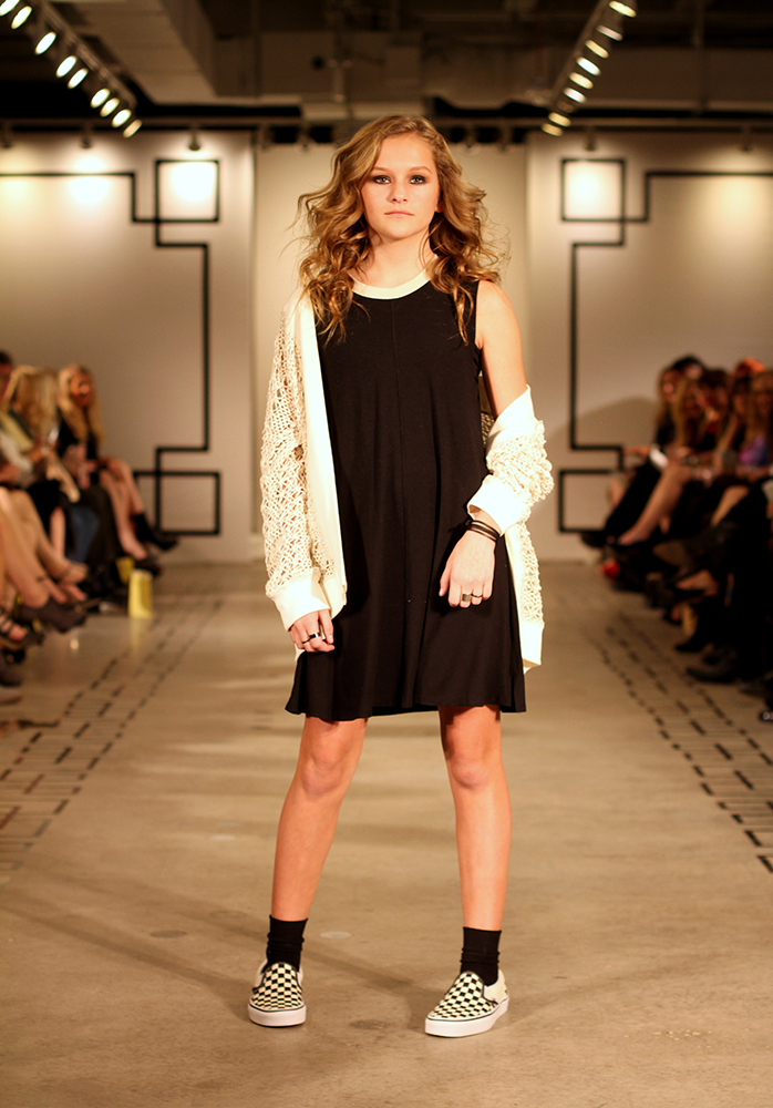 FXD-Isabella-Rose-Taylor-Runway-day2-085.jpg