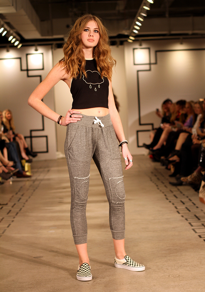 FXD-Isabella-Rose-Taylor-Runway-day2-086.jpg