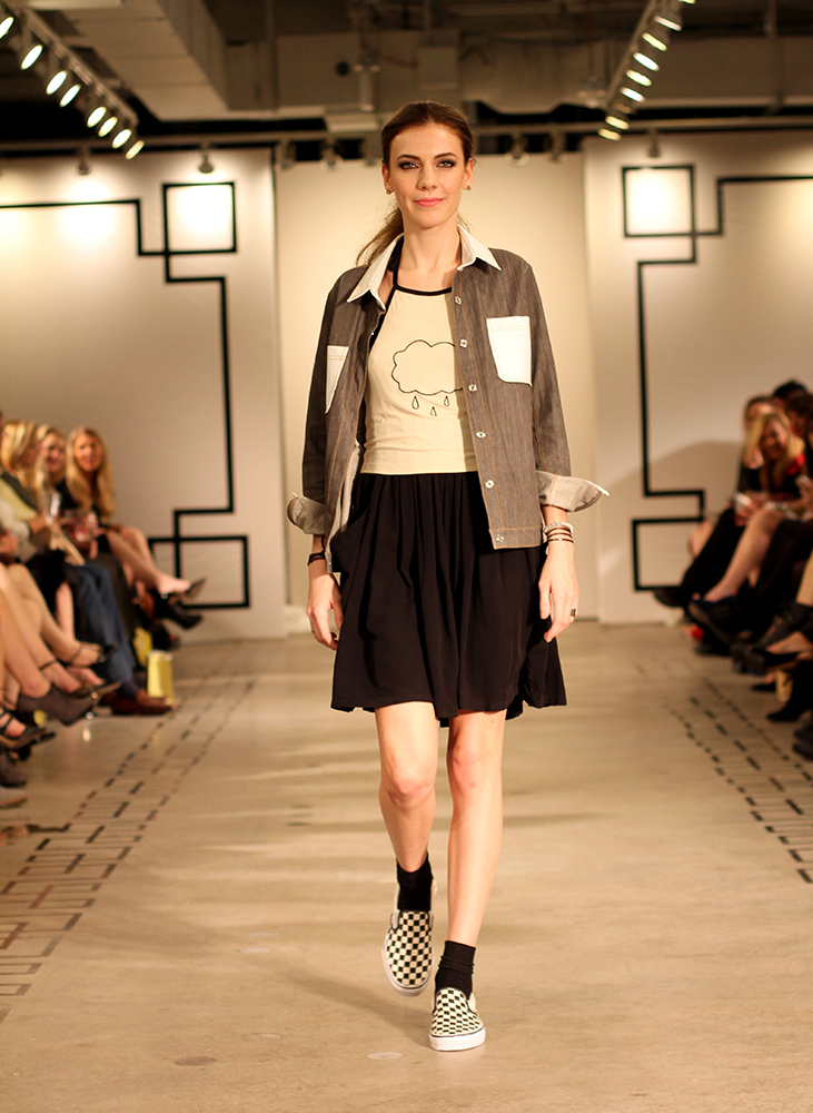 FXD-Isabella-Rose-Taylor-Runway-day2-087.jpg