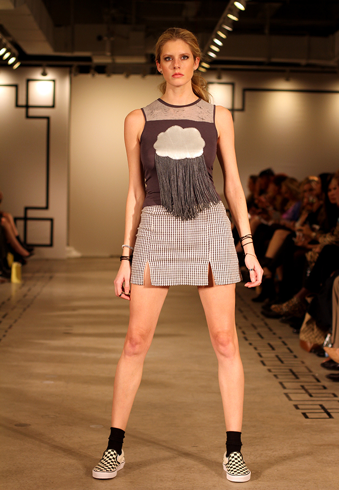 FXD-Isabella-Rose-Taylor-Runway-day2-088.jpg