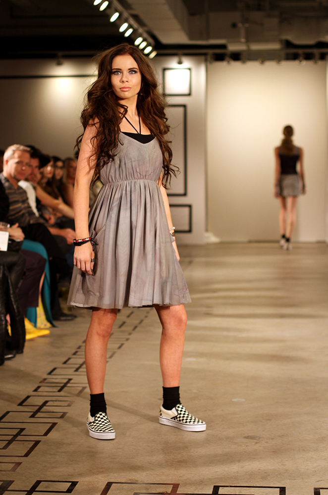 FXD-Isabella-Rose-Taylor-Runway-day2-090.jpg