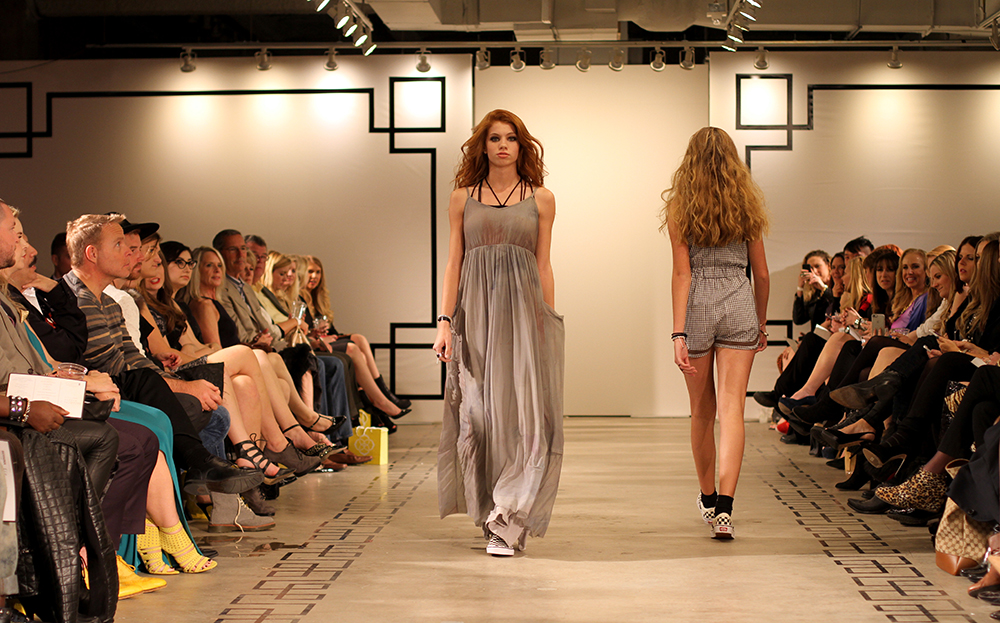 FXD-Isabella-Rose-Taylor-Runway-day2-091.jpg