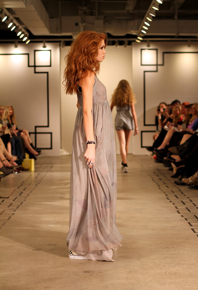 FXD-Isabella-Rose-Taylor-Runway-day2-092.jpg