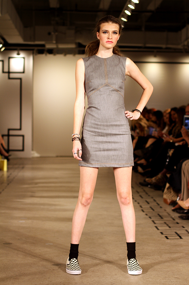FXD-Isabella-Rose-Taylor-Runway-day2-094.jpg