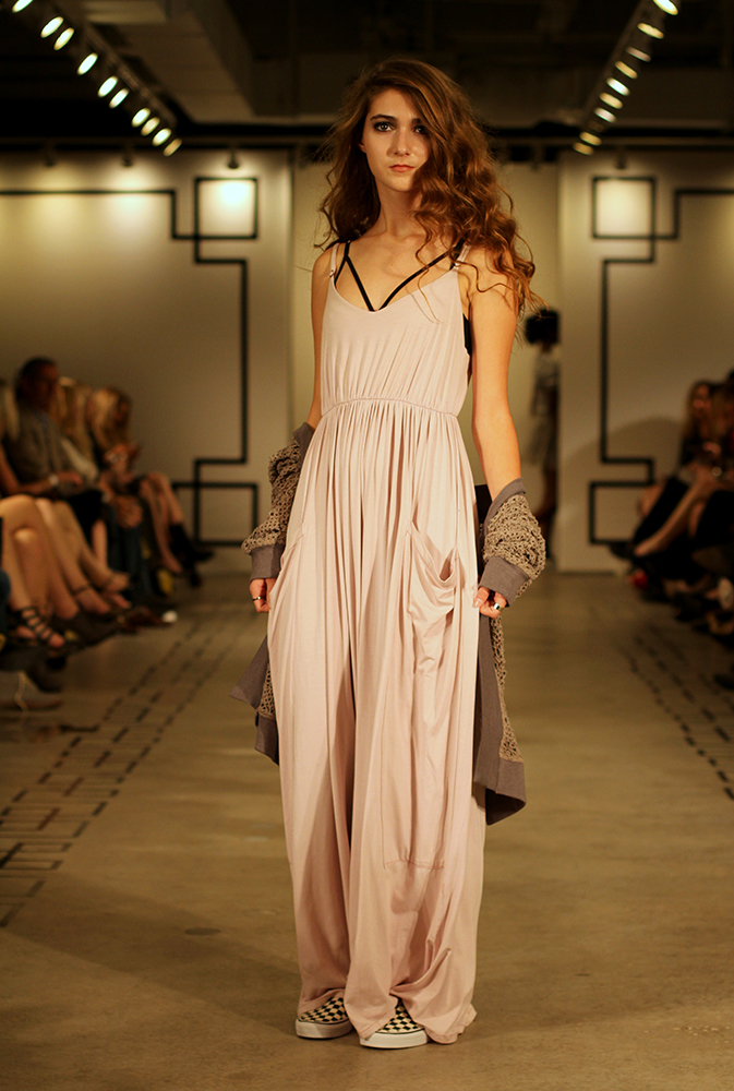 FXD-Isabella-Rose-Taylor-Runway-day2-095.jpg