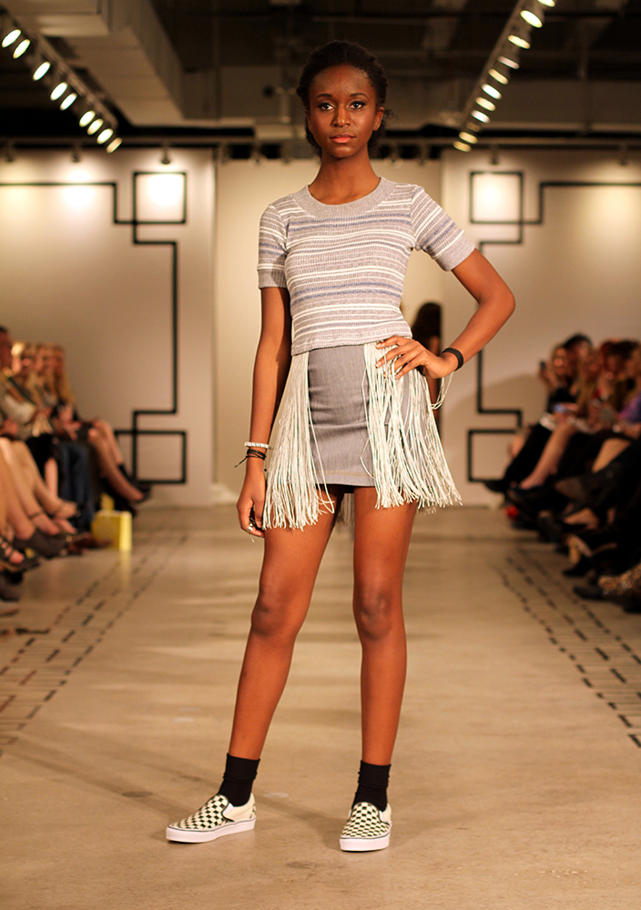 FXD-Isabella-Rose-Taylor-Runway-day2-093.jpg