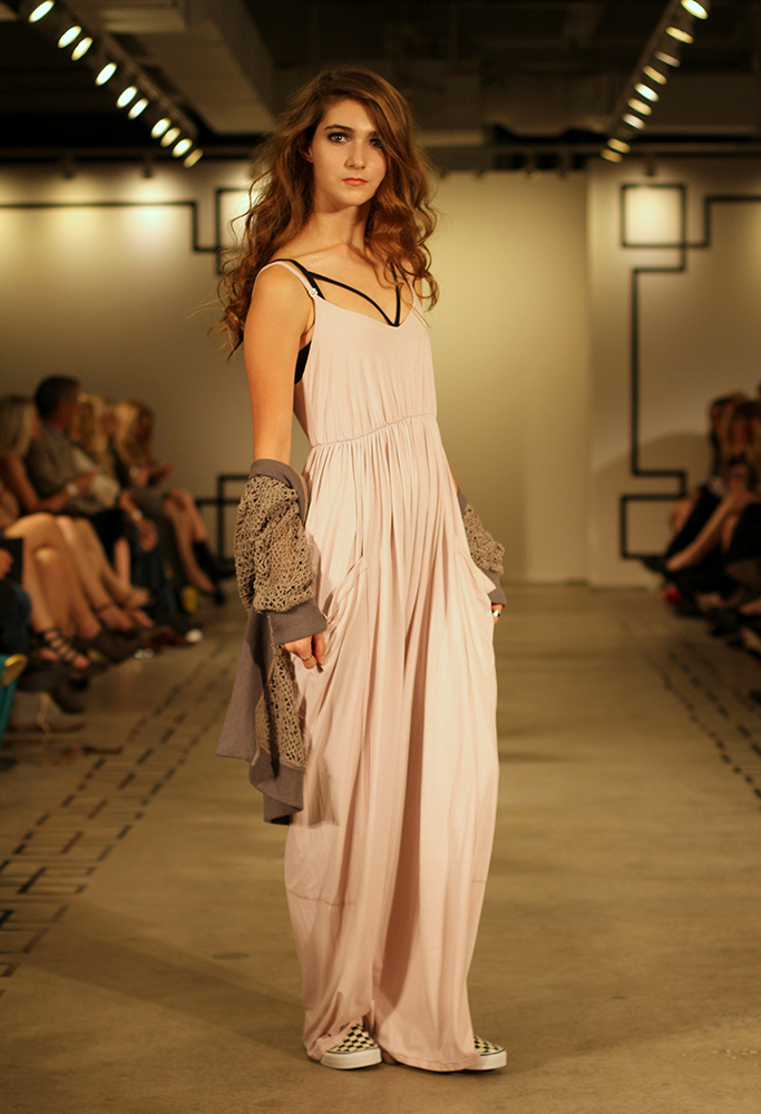 FXD-Isabella-Rose-Taylor-Runway-day2-096.jpg
