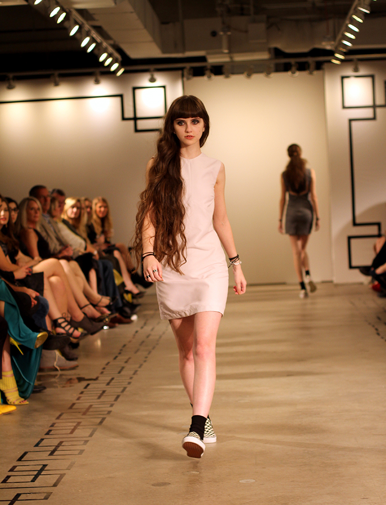 FXD-Isabella-Rose-Taylor-Runway-day2-097.jpg