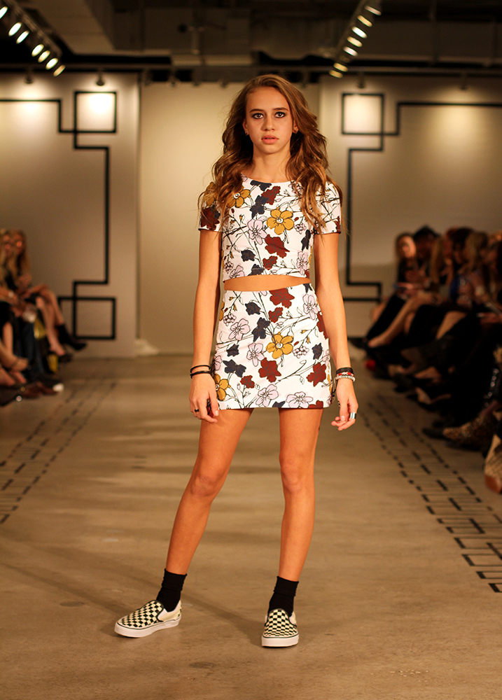 FXD-Isabella-Rose-Taylor-Runway-day2-099.jpg