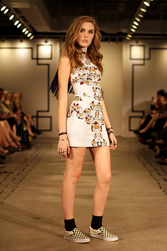 FXD-Isabella-Rose-Taylor-Runway-day2-101.jpg