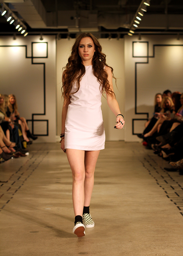 FXD-Isabella-Rose-Taylor-Runway-day2-100.jpg