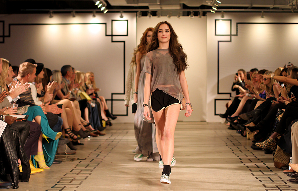 FXD-Isabella-Rose-Taylor-Runway-day2-104.jpg