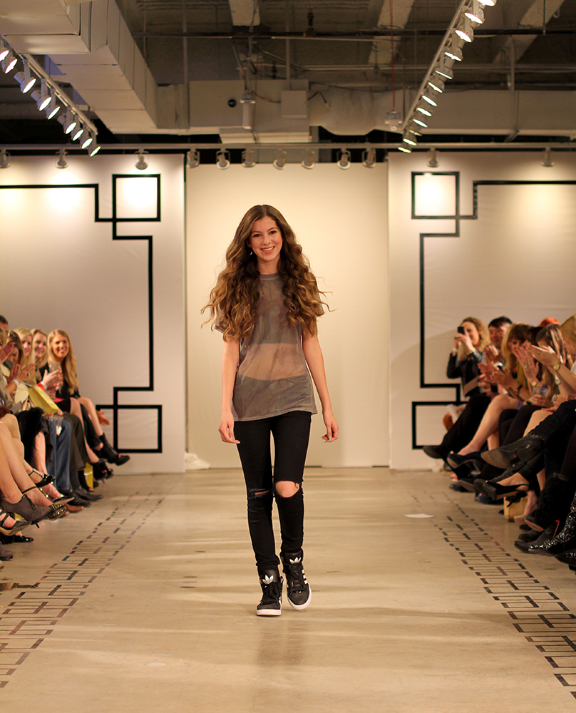 FXD-Isabella-Rose-Taylor-Runway-day2-105.jpg