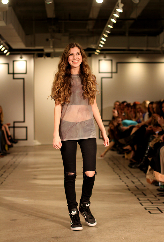 FXD-Isabella-Rose-Taylor-Runway-day2-106.jpg