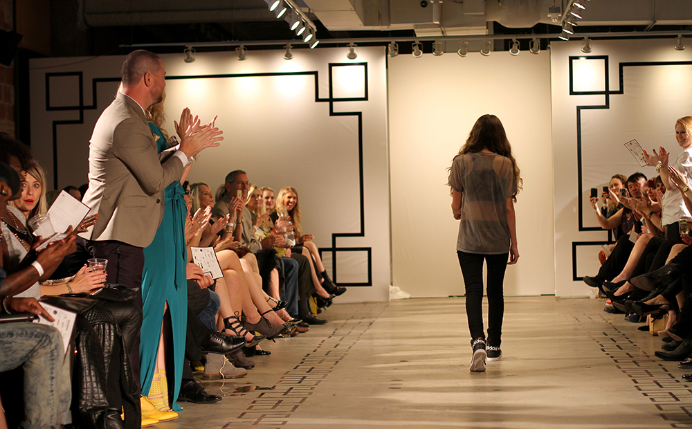 FXD-Isabella-Rose-Taylor-Runway-day2-107.jpg