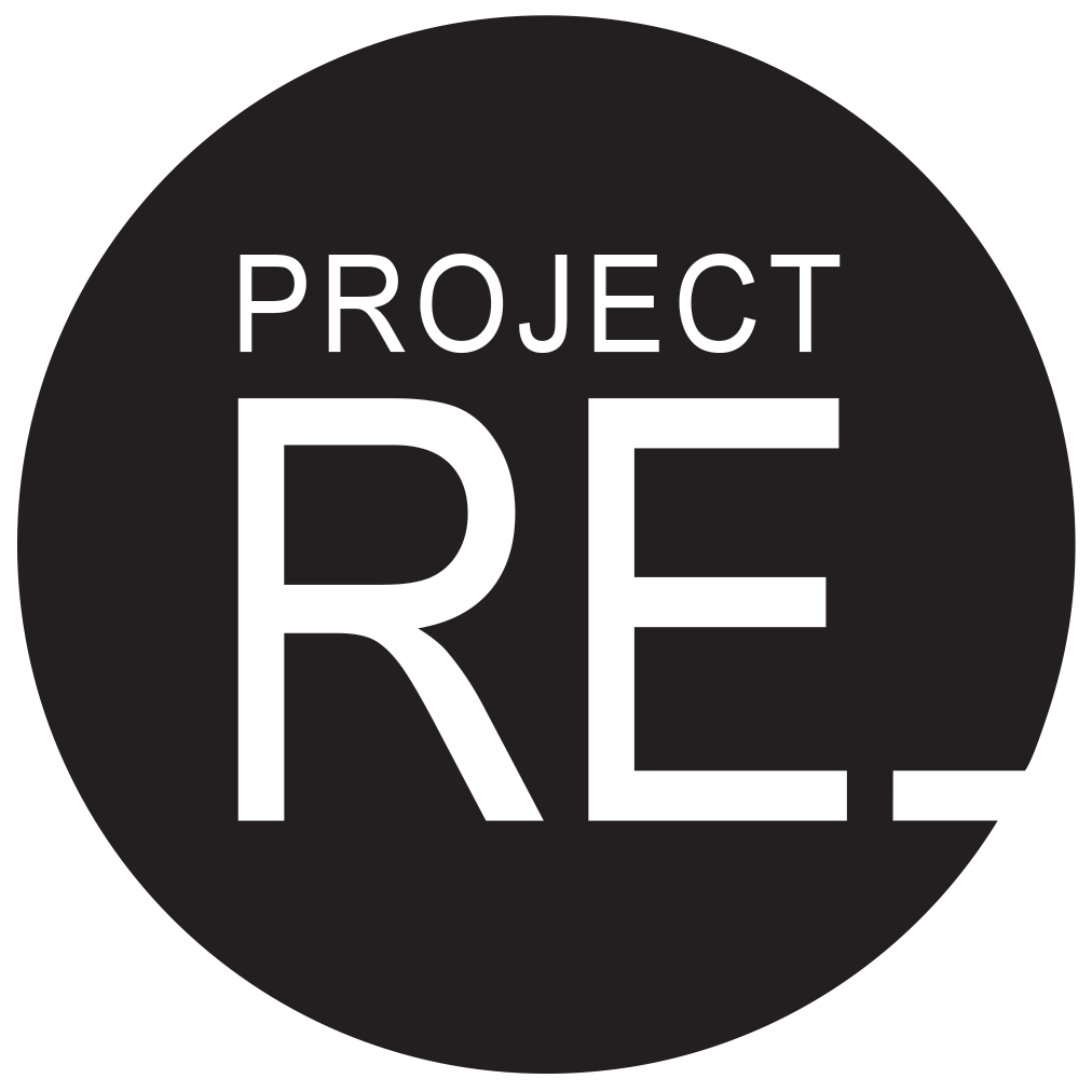 Project RE_