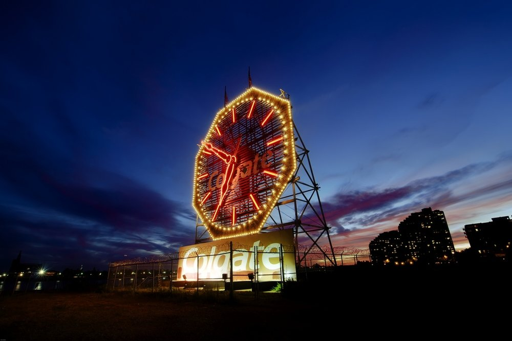 Our Policies - By hiring Maid in JC you agree to the following Terms & Conditions
