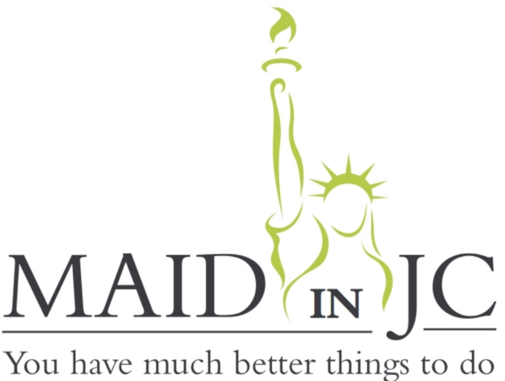 Downtown JC's #1 Rated Maid Service