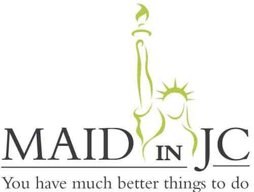 Downtown #1 Rated Maid Service | Jersey City