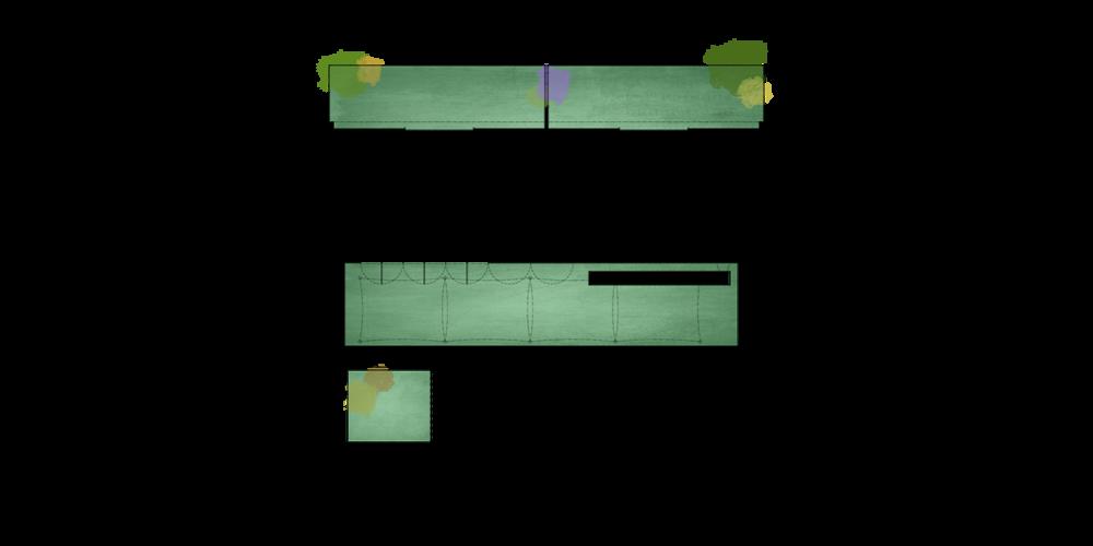 -2.4m Plan