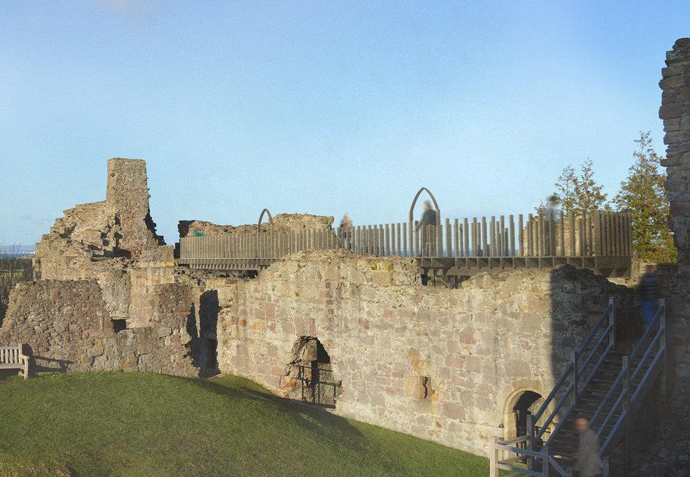 Castle Walkway.jpg
