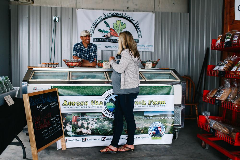 farmers_market-7.jpg