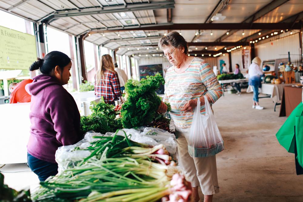 farmers_market-16.jpg