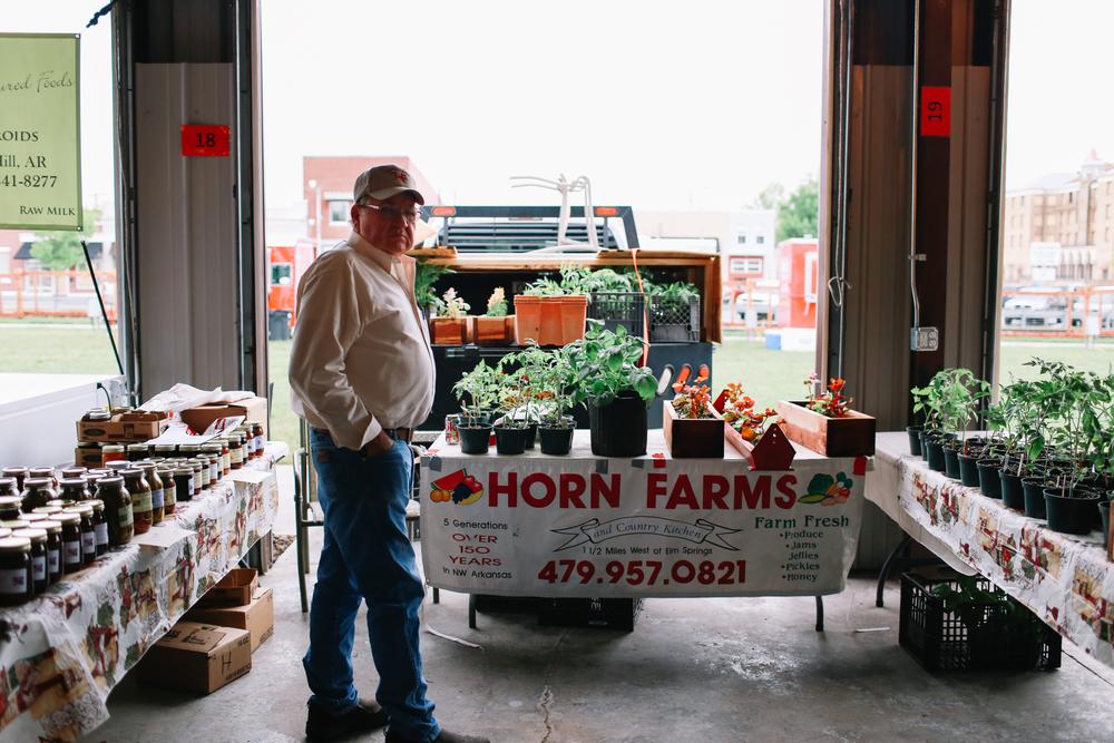 farmers_market-19.jpg