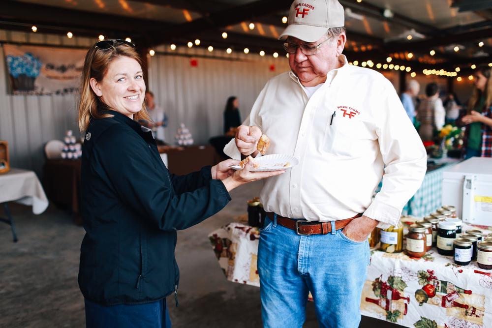 farmers_market-21.jpg