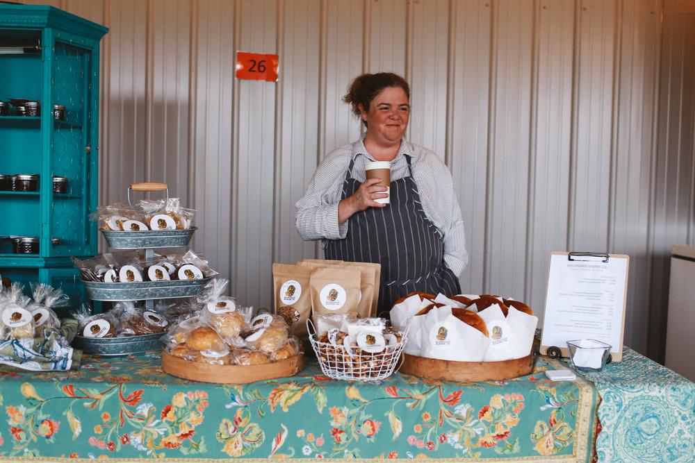 farmers_market-22.jpg