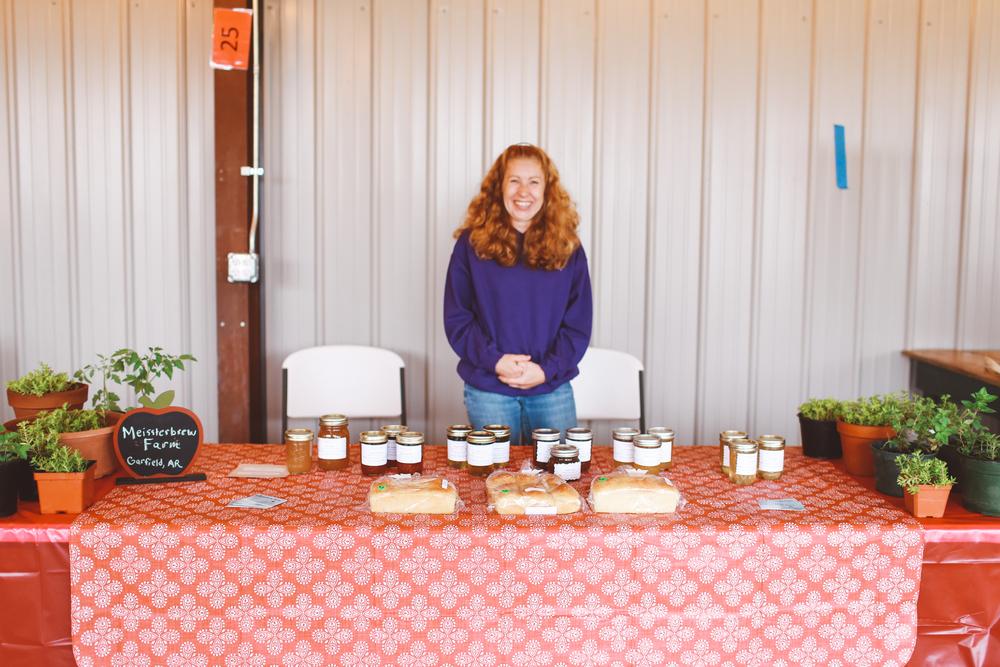 farmers_market-25.jpg