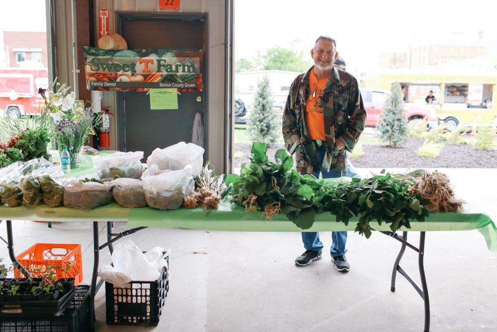 farmers_market-27.jpg