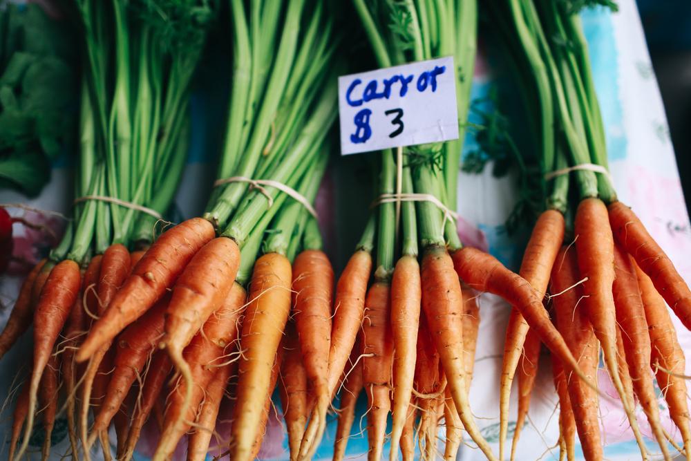 farmers_market-32.jpg