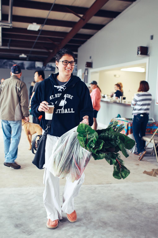 farmers_market-41.jpg