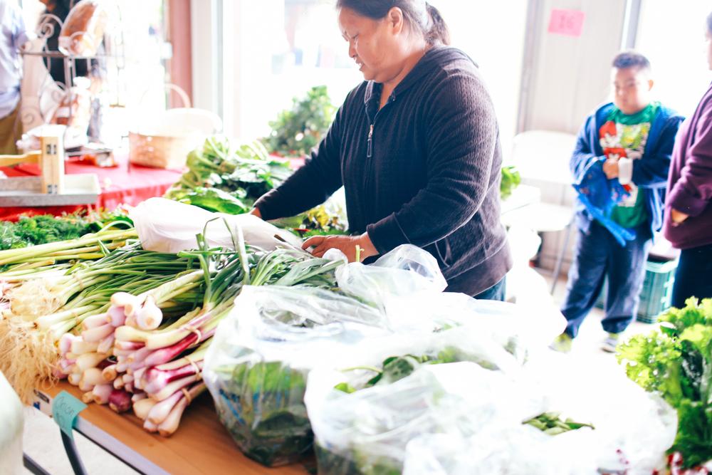 farmers_market-43.jpg